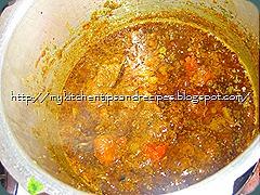 9.TomatoBath