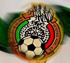 o_seleccion_mexicana_cartones-807523