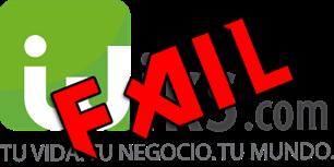 logofail