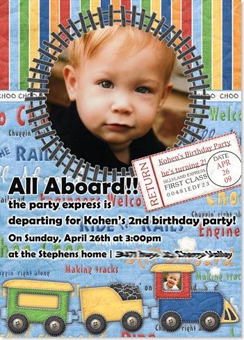 invite front copy