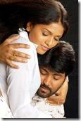 madhan_movie