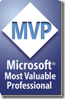 MVP_FullColor_ForScreen_thumb