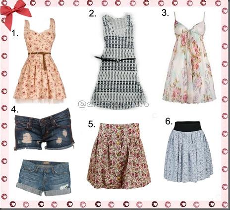 4 - roupas