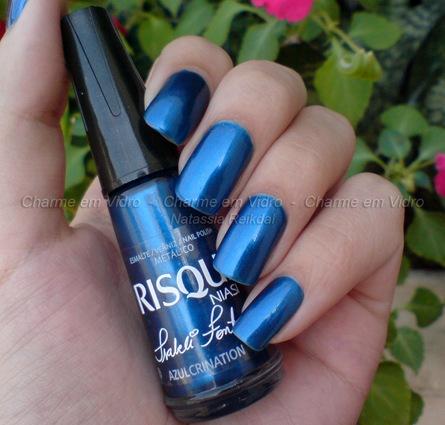 azulcrination - risqué