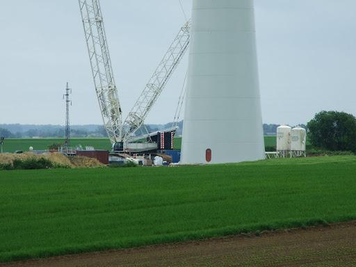 Onze éoliennes de 6MW à Estinnes ! - Page 3 DSCF4123.JPG