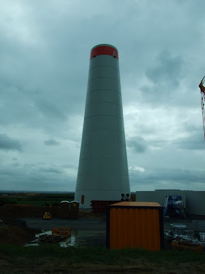 Onze éoliennes de 6MW à Estinnes ! - Page 3 DSCF4122.JPG