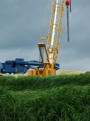 Onze éoliennes de 6MW à Estinnes ! - Page 3 DSCF4149.JPG