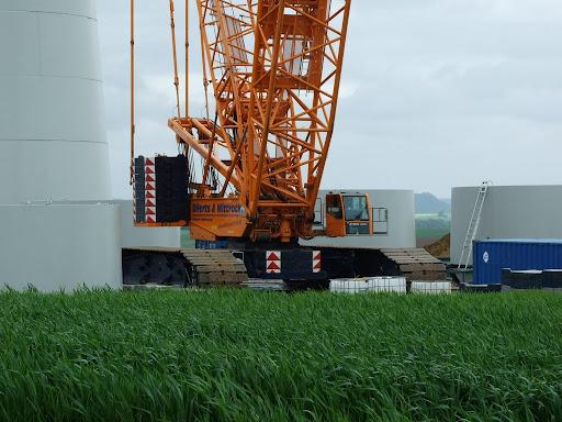 Onze éoliennes de 6MW à Estinnes ! - Page 3 DSCF4160.JPG