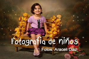 Blog de fotografia profesional infantil