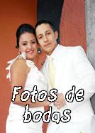 Blog de fotografia de bodas