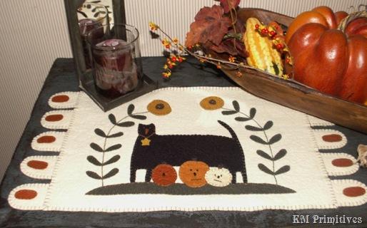 CatPumpkinRunner1