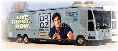 Dr.OzBus3