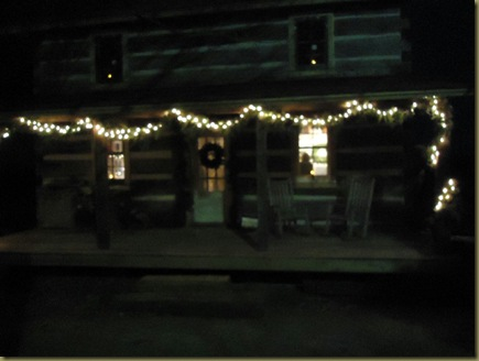 Dan's Cabin Studio