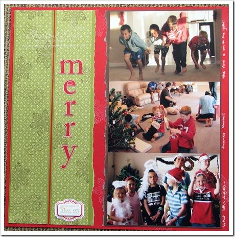 08 christmas page 1