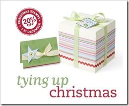 Tying_up_christmas_NZ
