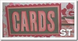 card organiser front 1
