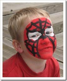 parker spider 1