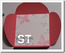 petal card 2