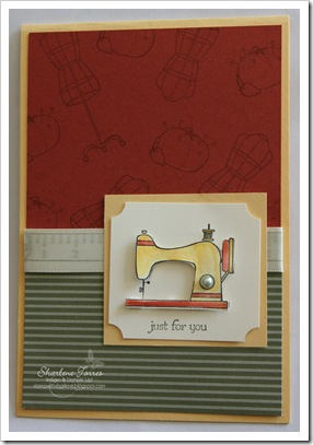 Sew Suite card 1
