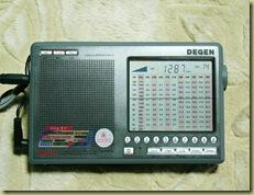 Degen 1103