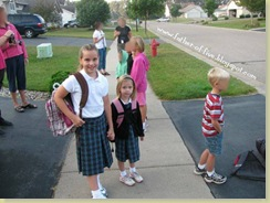 firstdayofschool6
