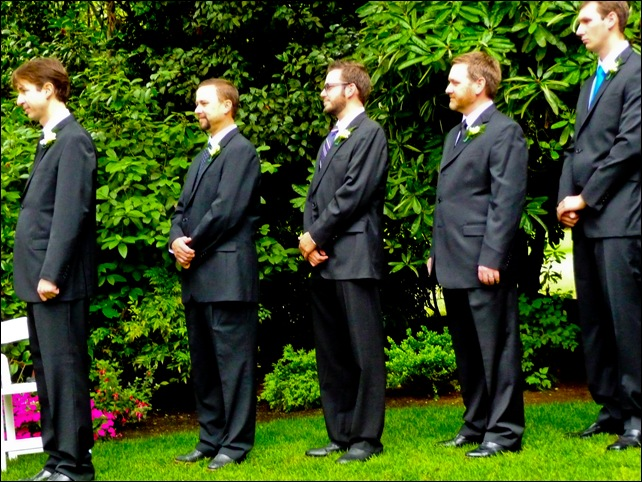 Megan and Brian's Wedding-2
