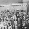 1978-1988, 1-й класс