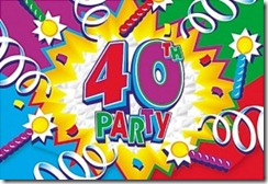 40th-birthday-party-invitations-packs-of-8-593-p1