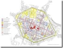 Reggio Emilia - Centro storico - 6