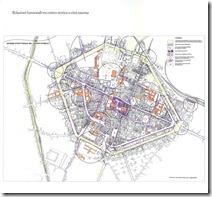 Reggio Emilia - Centro storico - 1