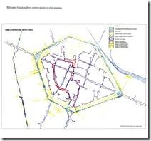 Reggio Emilia - Centro storico - 2