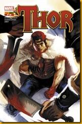 Thor 26
