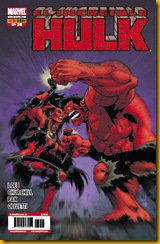 Hulk Increible 20