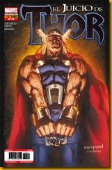 Thor 22