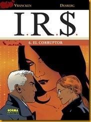IRS 6