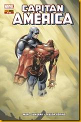 Capi America 52