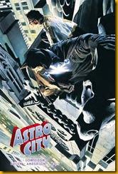 Astro City 2