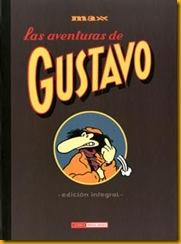 Aventuras Gustavo