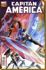 Capi America 53