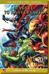 Marvel 70