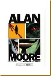 Moore autopsia