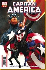 Capitan America 54