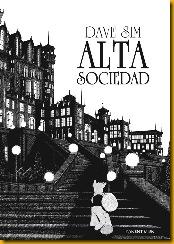 CEREBUS-ALTA_SOCIEDAD_COVER