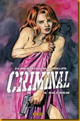 Criminal 4
