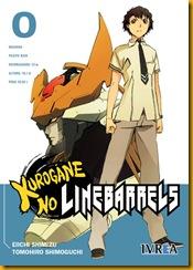 Linebarrels 0