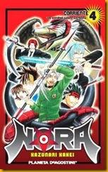 Nora 4
