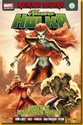 Nueva Hulka 1
