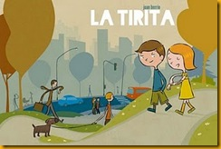 La Tirita