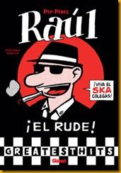 Raul Dude
