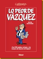 Peor Vazquez